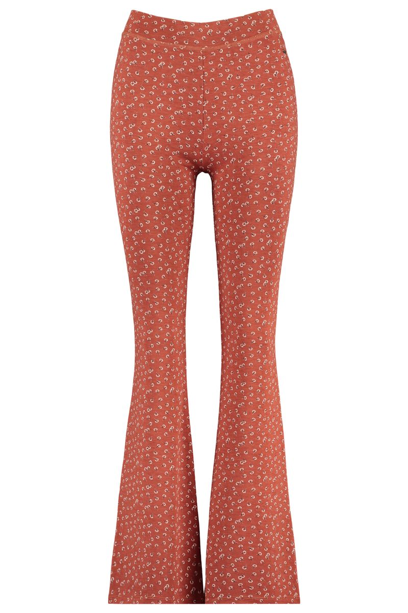 Trousers Cindy