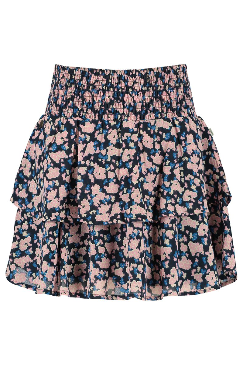 Skirt Rosalin Jr
