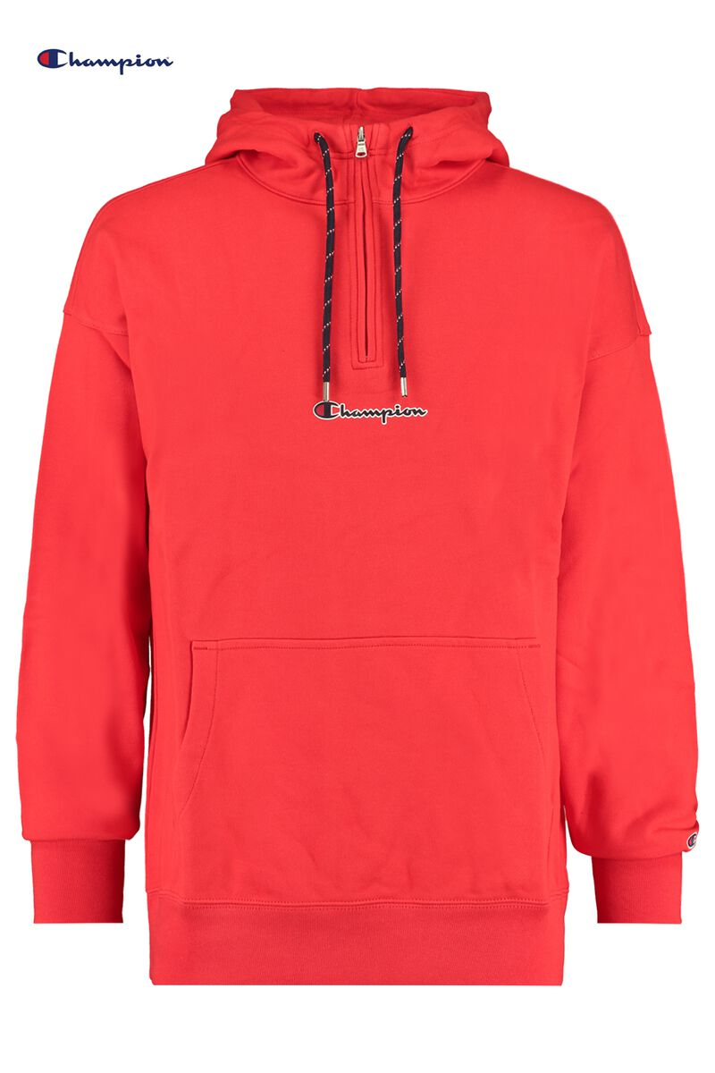 Hoodie Sweats Men Collecti