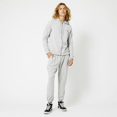 Jogger Calvin Klein