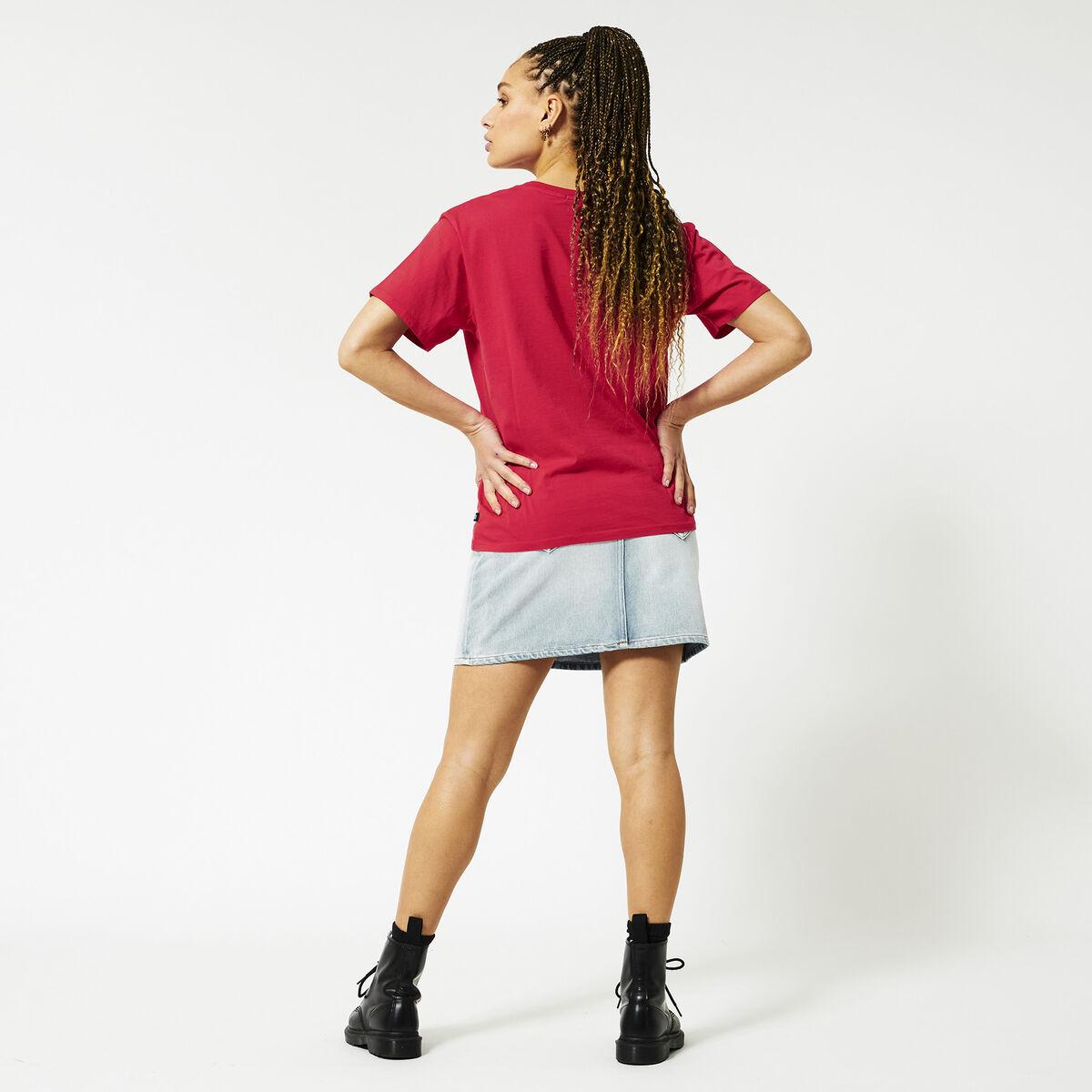 Skirt Ruby
