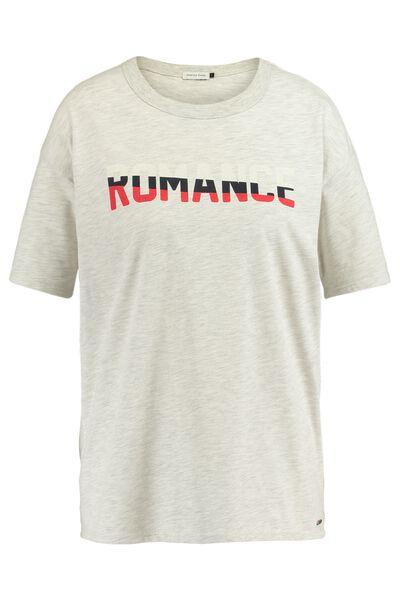 T-shirt Lova