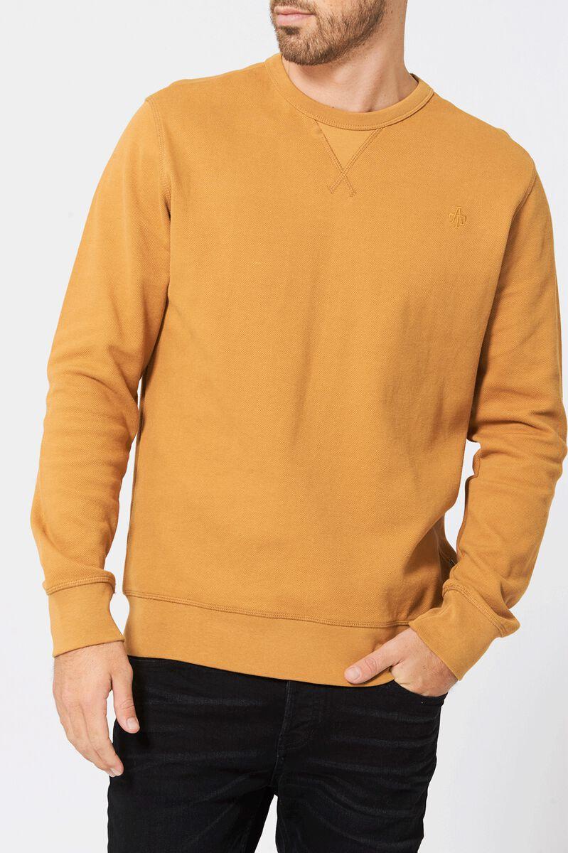 Sweater Shay AT Piq