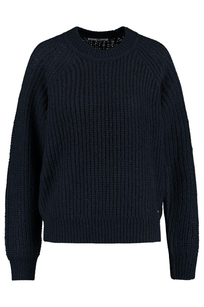Pullover Kiara