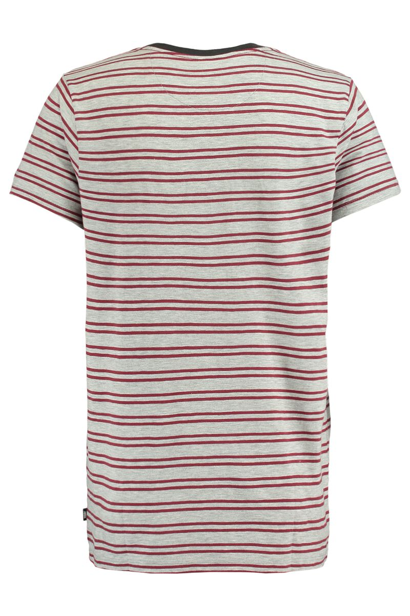 T-shirt Epic Stripe