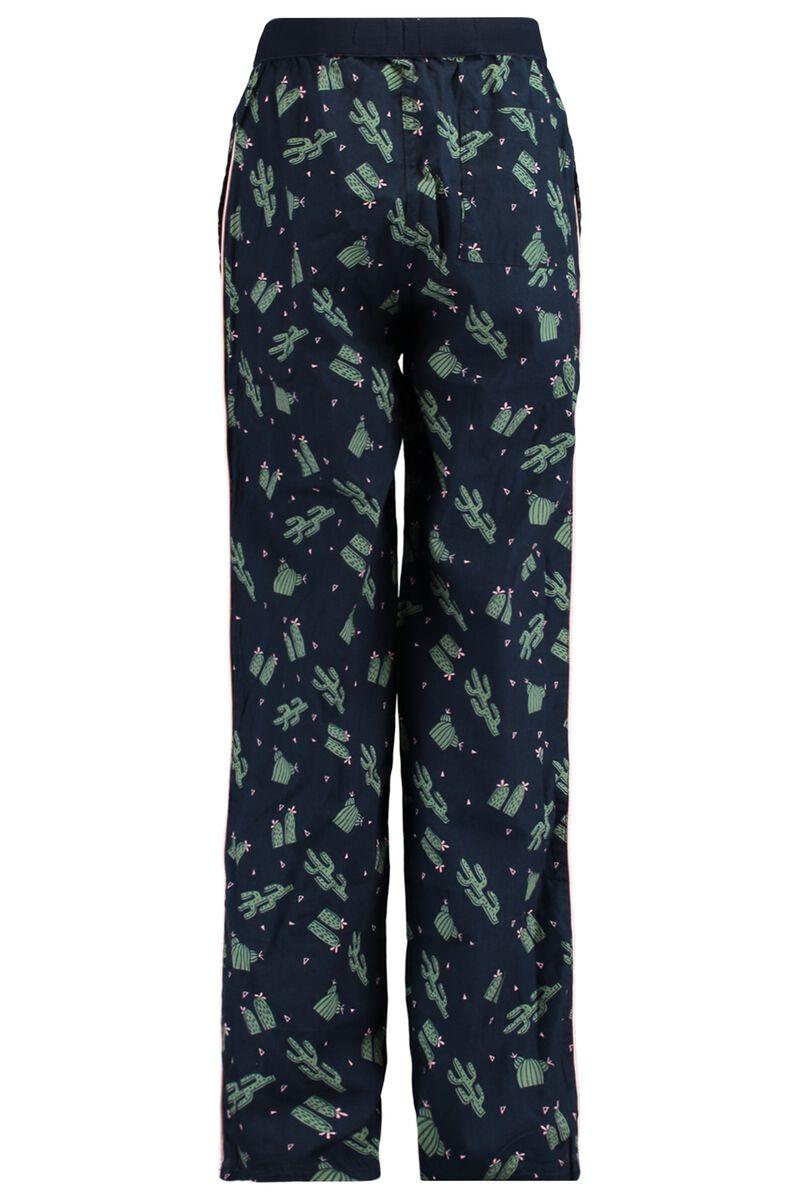 Pyjamabroek Labelly jr.