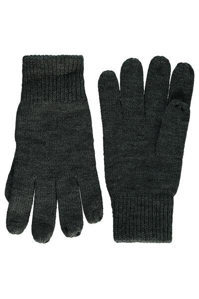 Handschoenen Acer