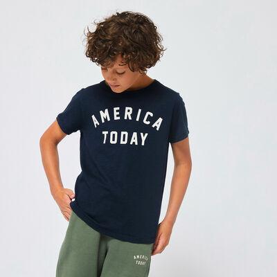 T-shirt Eloi