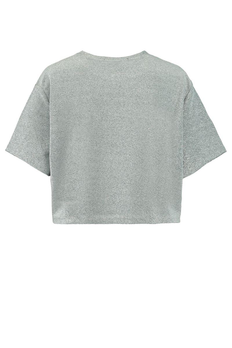 T-shirt Eggy X