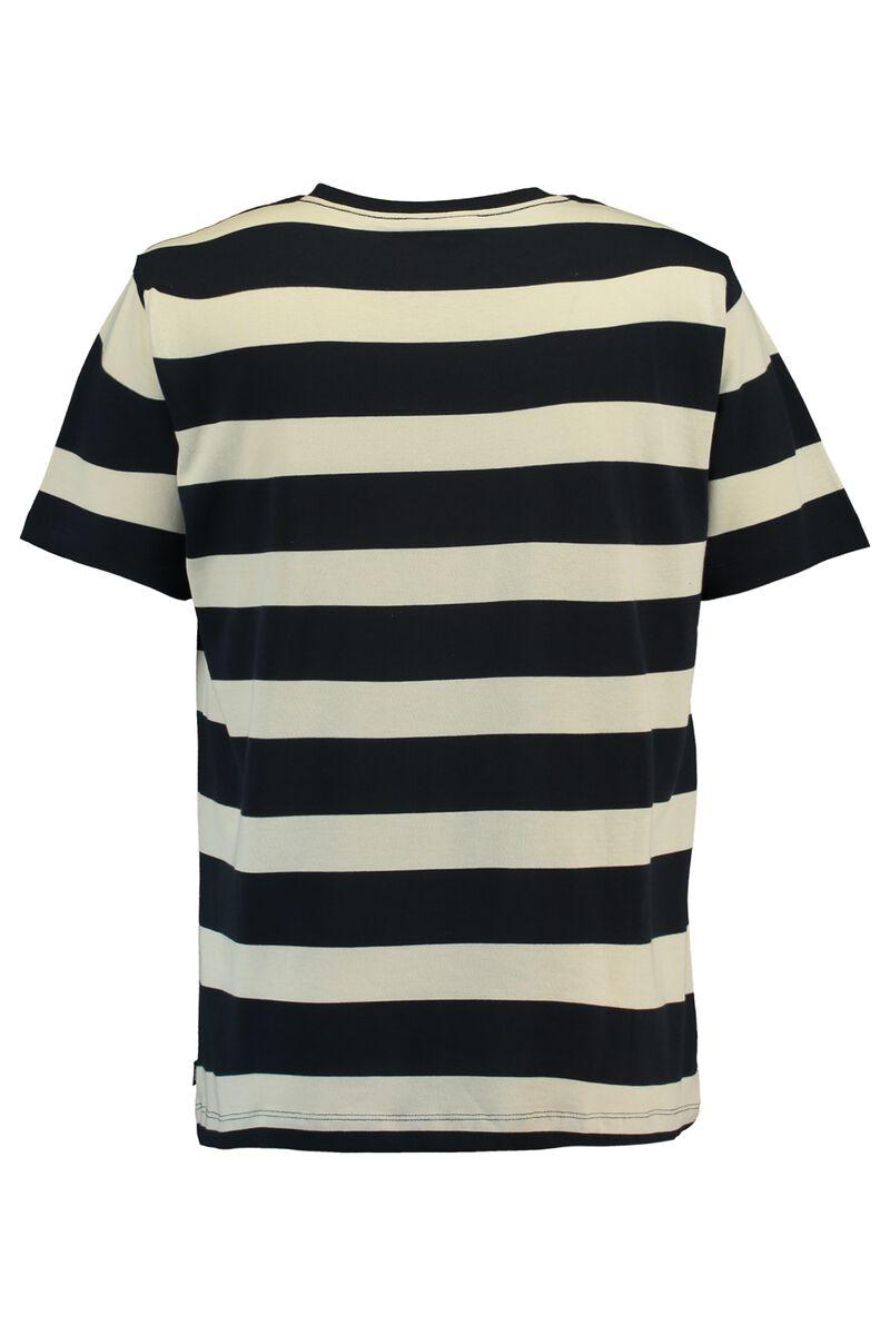 T-shirt Ekon Block