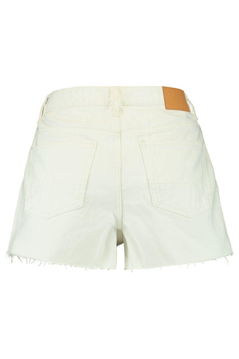 Short Jadan Short