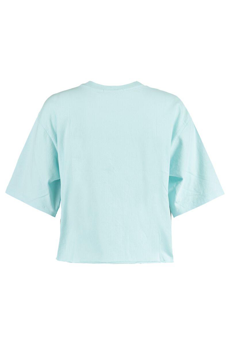 T-shirt Ensley