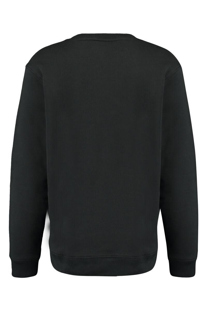 Sweater Sport crew