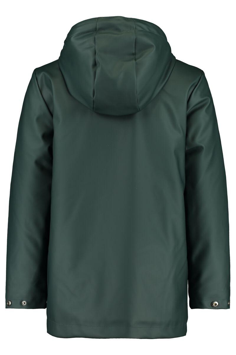 Rain jacket Jace jr