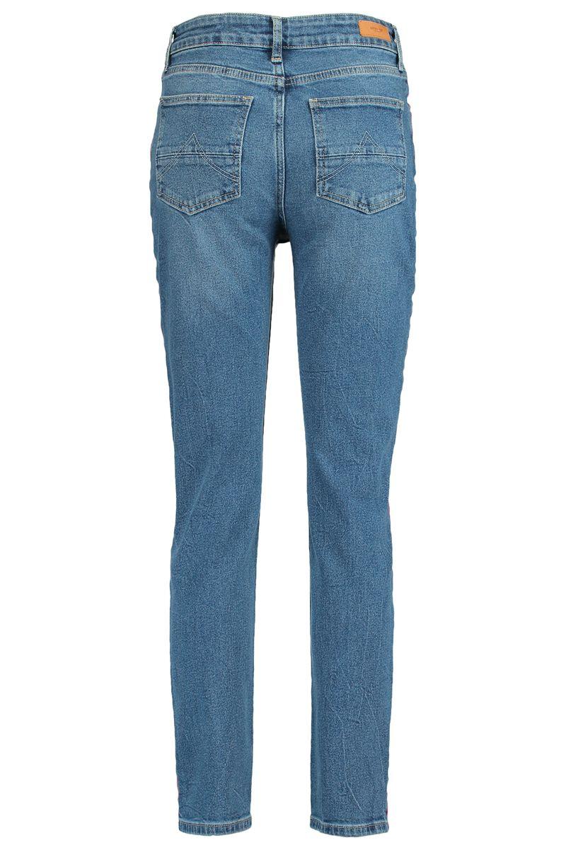 Jeans July ST