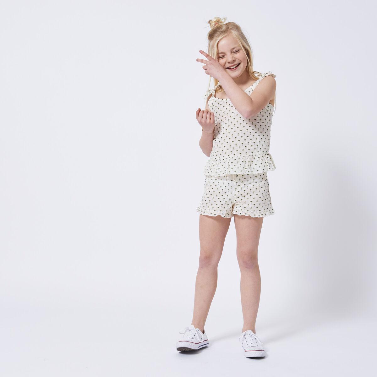 Pyjamashort Lilian Jr