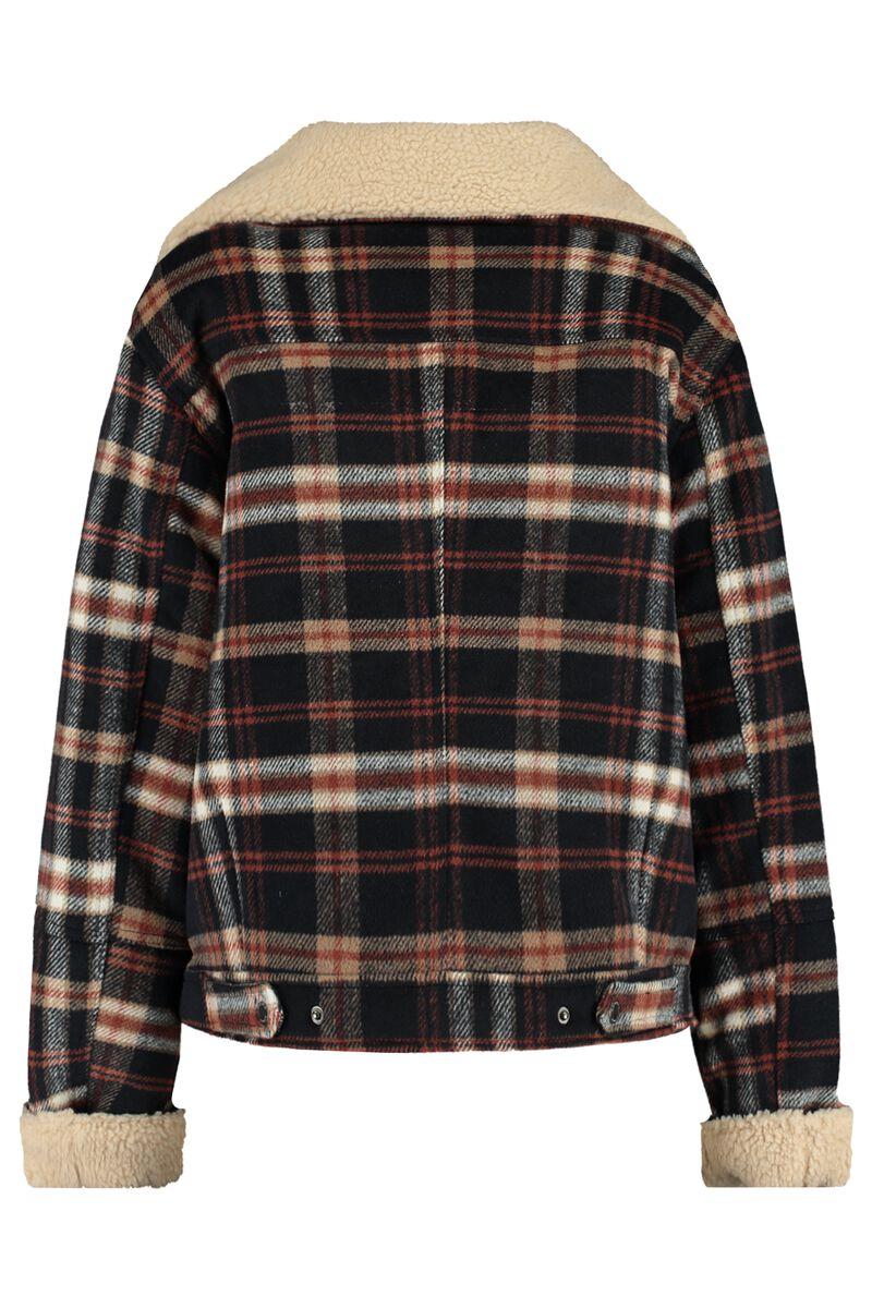 Jacket Jocy