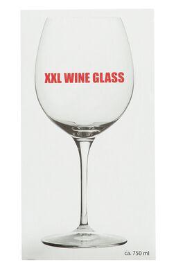 Wineglass XXL