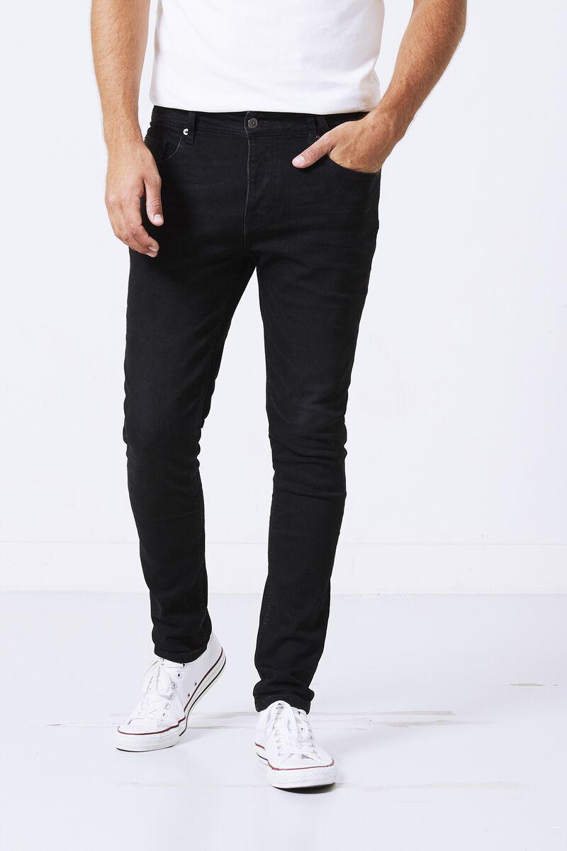 Jeans Ryan
