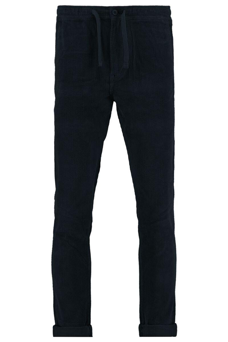 Trousers Pitt