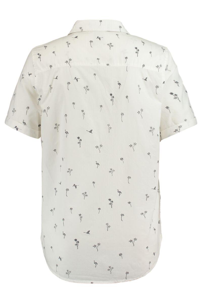 Overhemd Irwin