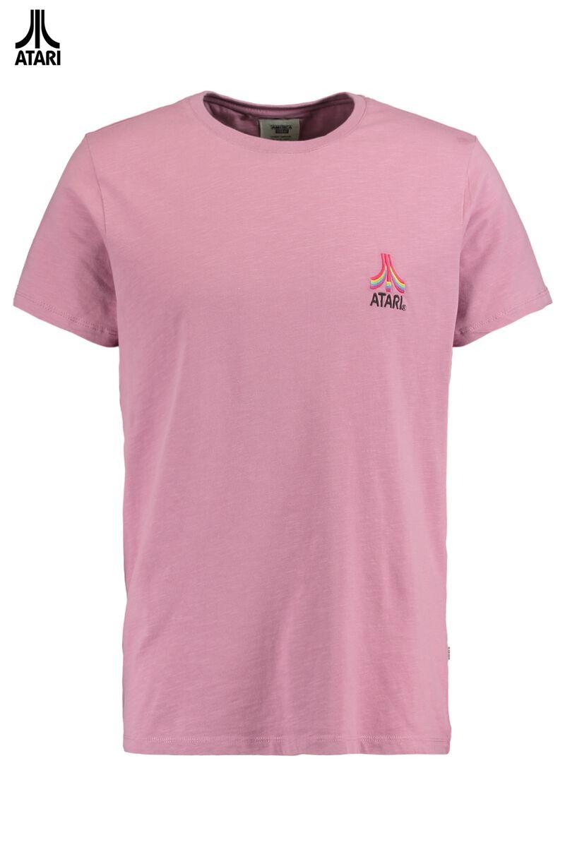 T-shirt Esco AT