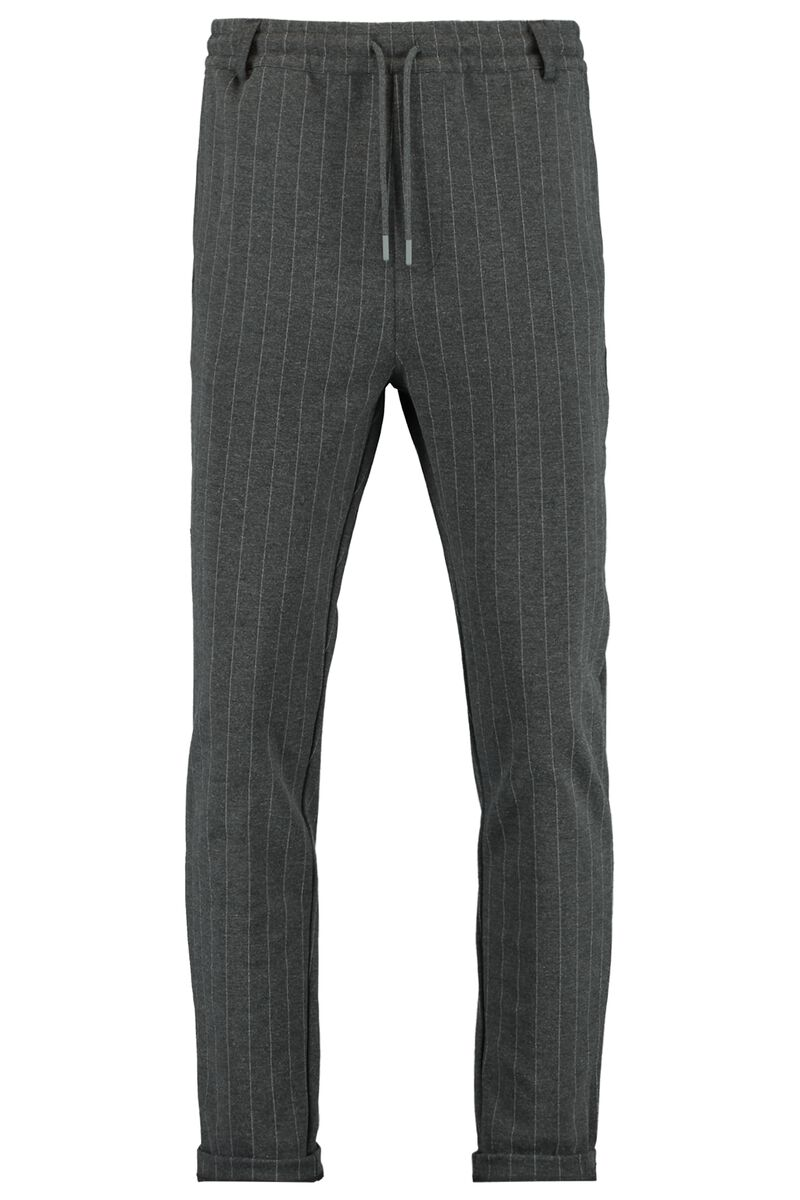 Trousers Coby