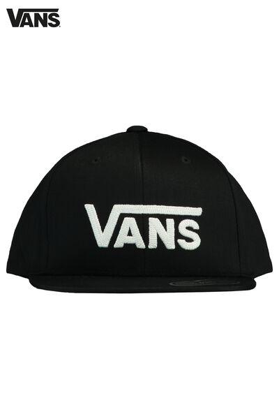 Cap Vans Snapback boys