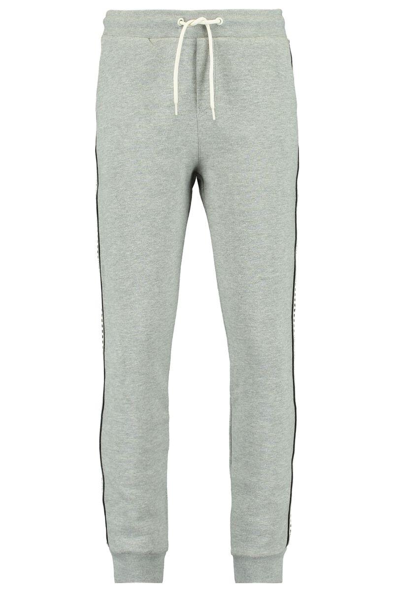 Pantalon de jogging Chase Jr