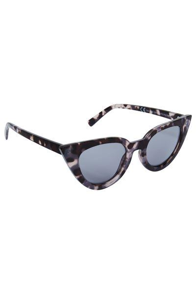 Sun glasses Thaly