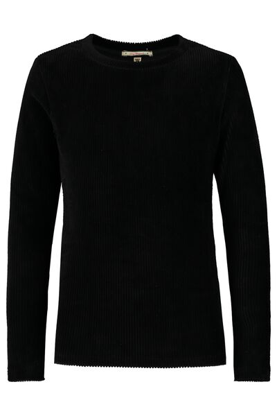 Long sleeve Liva