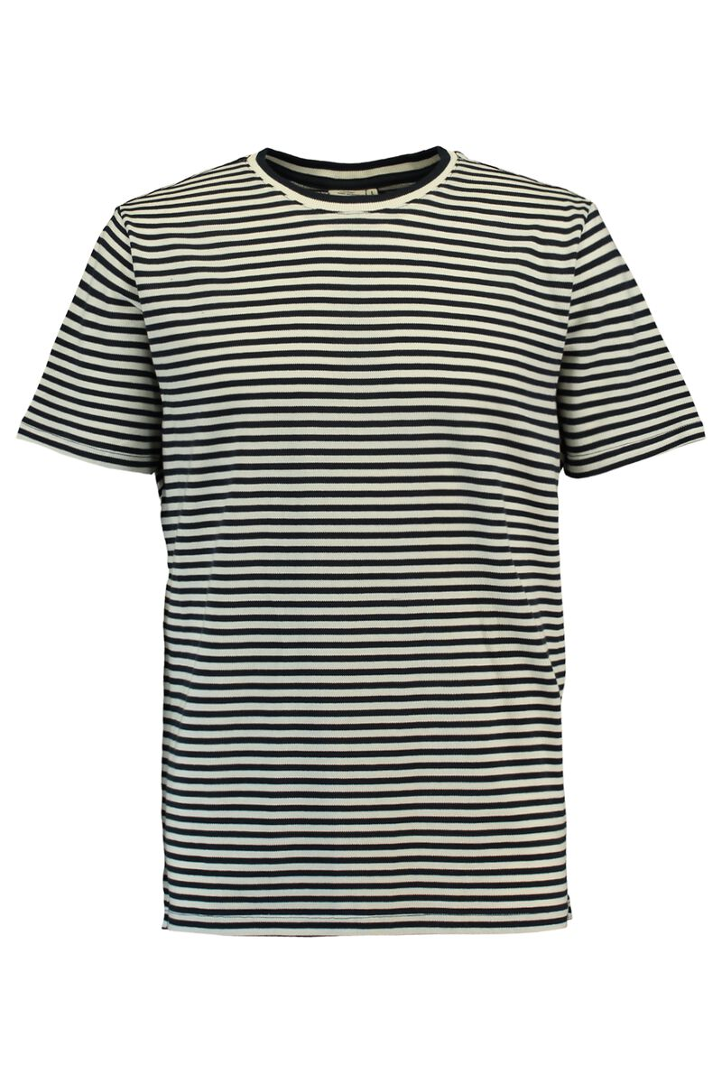 T-shirt Ekon Small