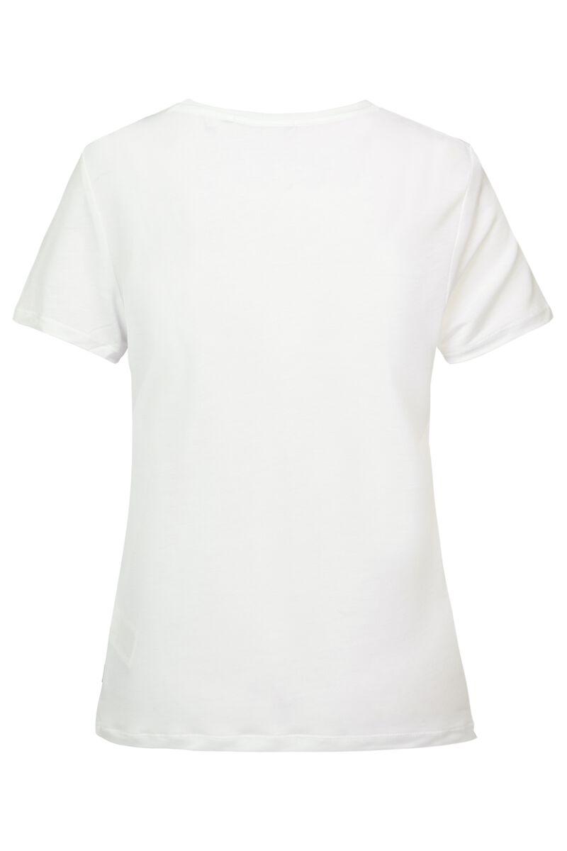 T-shirt Evi