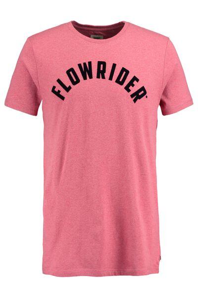 T-shirt Eam