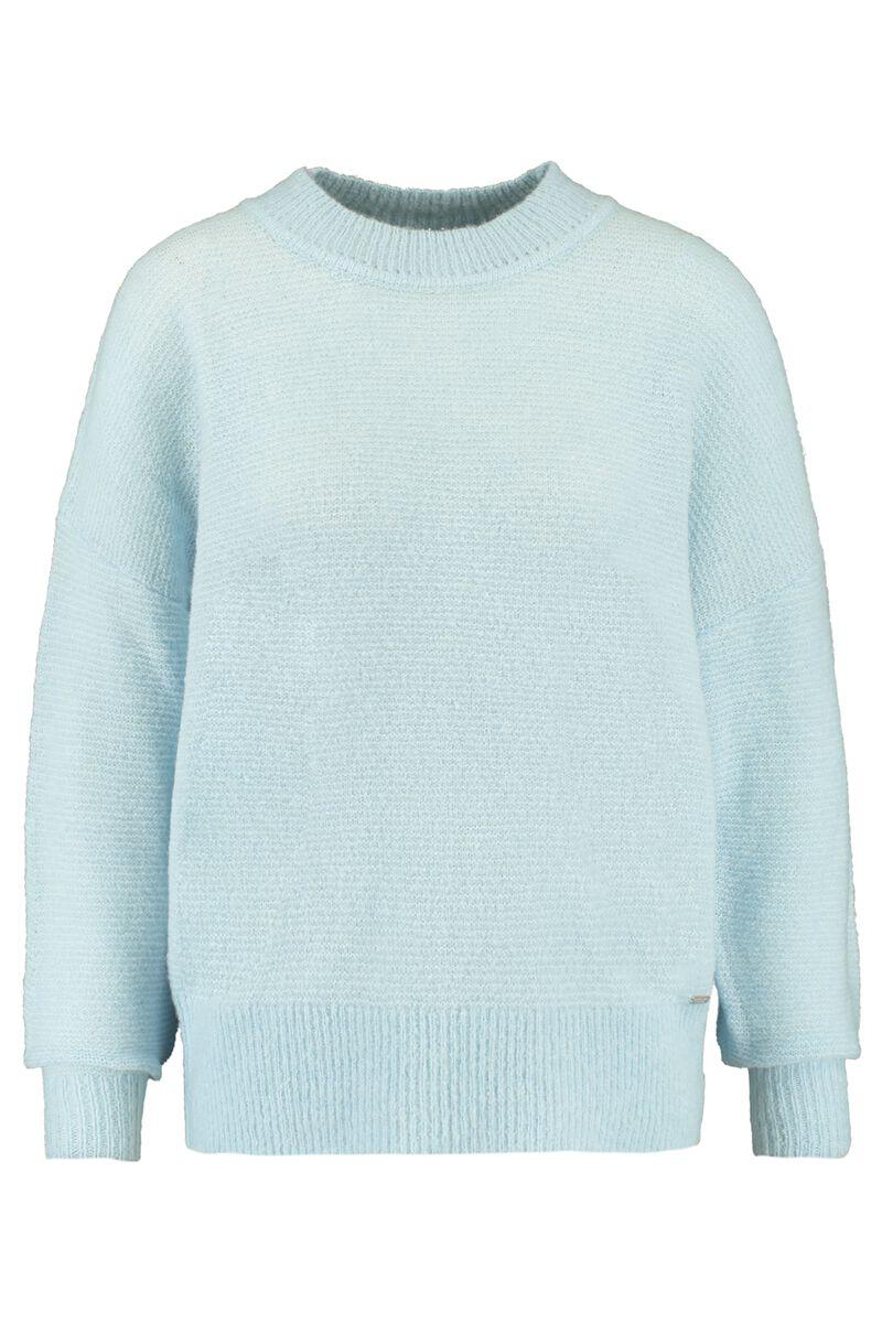Pullover Kysha