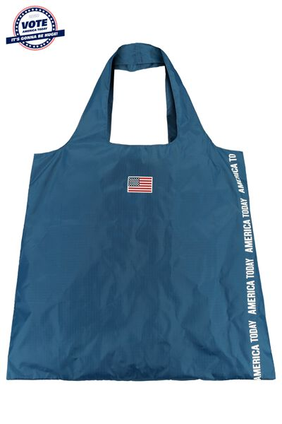 Shopper Aggy USA