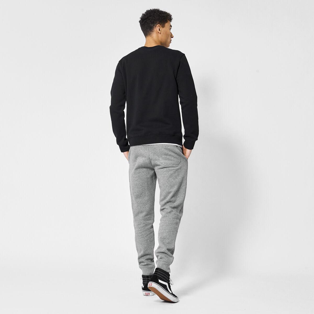 Sweater Saint