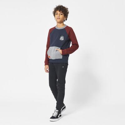 Jogging pants Conner