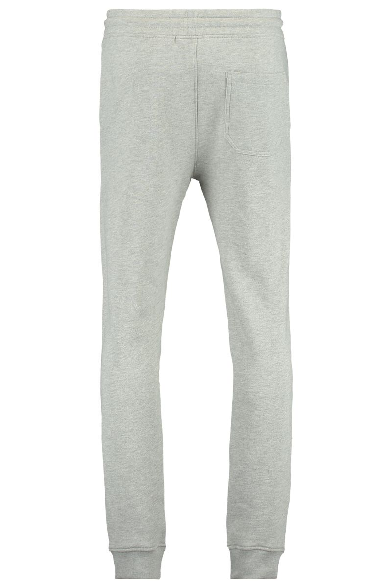 Pantalon de jogging Cody