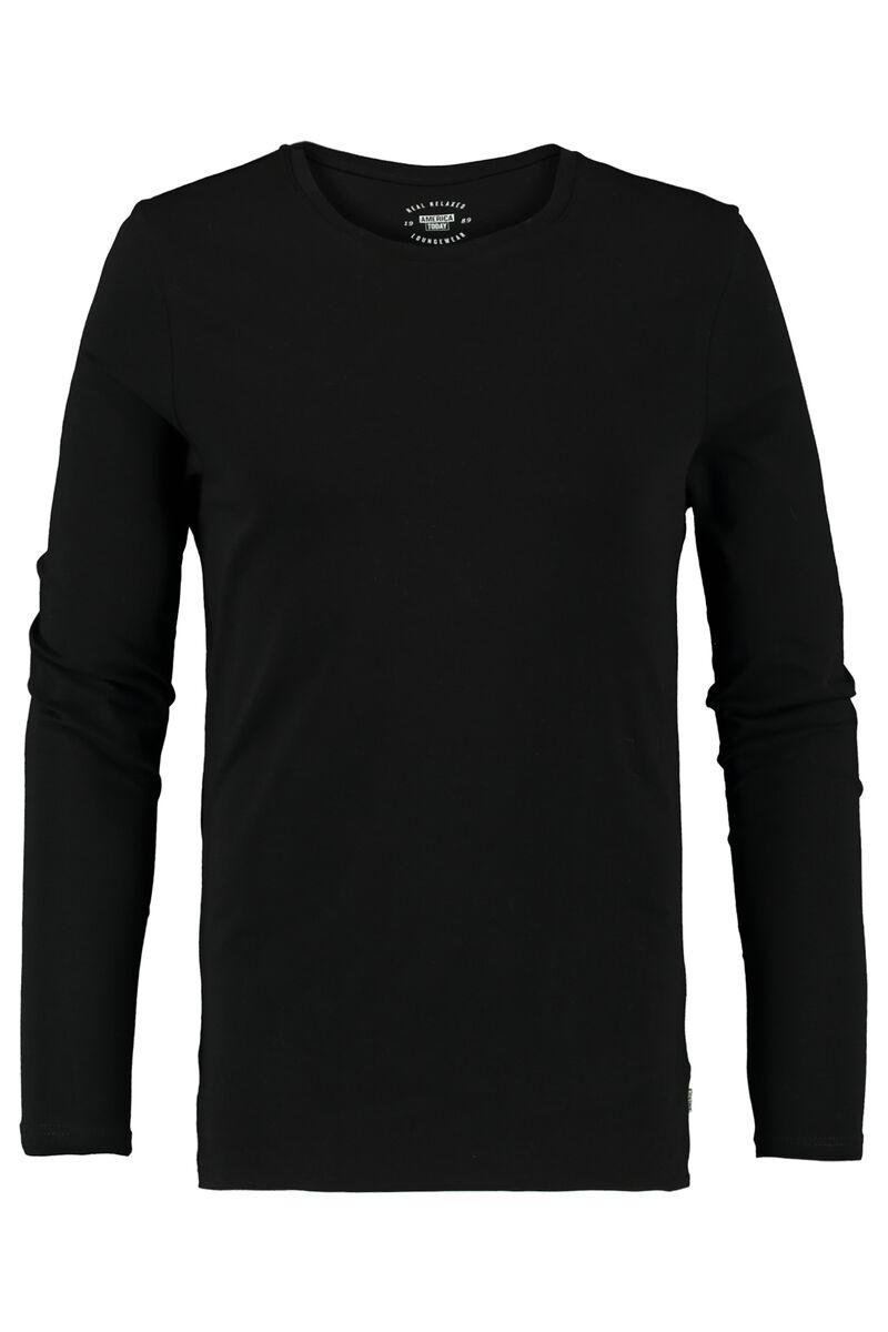 T-shirt a manches longues Bradly LS