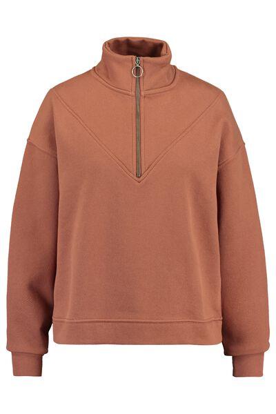 Sweater Siem