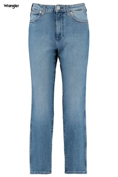 Jeans Wrangler Retro