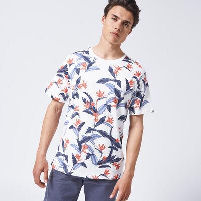 T-shirt Edwald