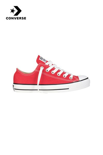 5106aa9f8534 Shoes Girls Buy Online