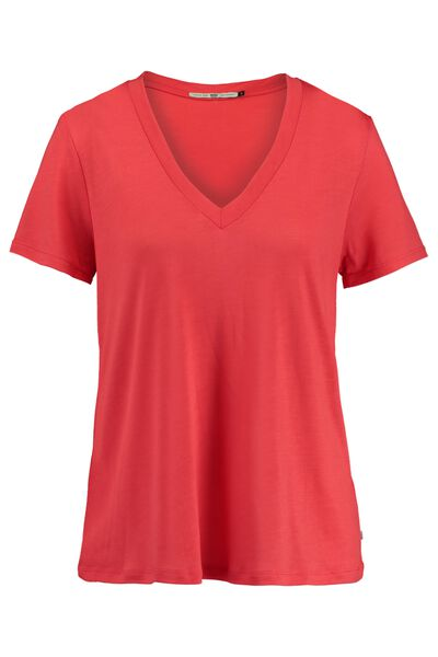 Basic T-shirt Elle