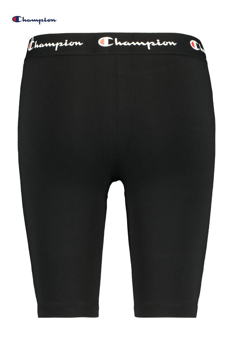 Short Joggingpants Women C