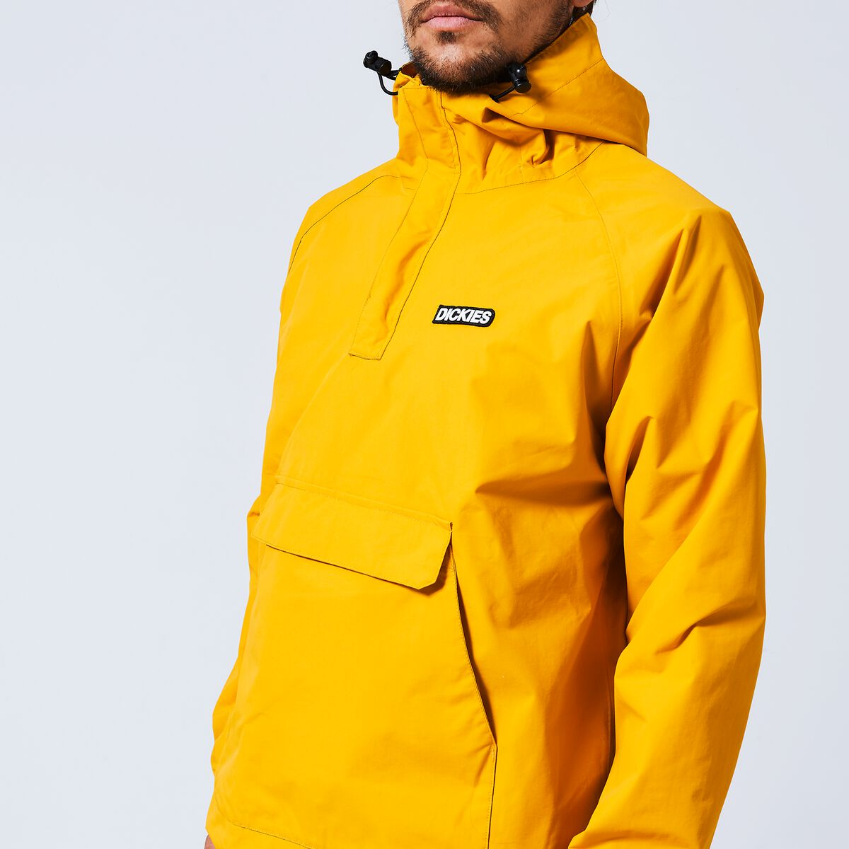 Jacket Axton