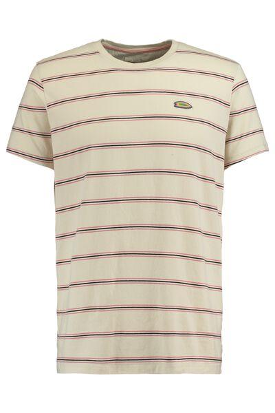 T-shirt Elwin Surf