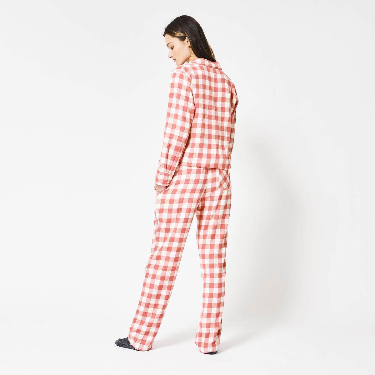 Pyjama Labello PJ shirt