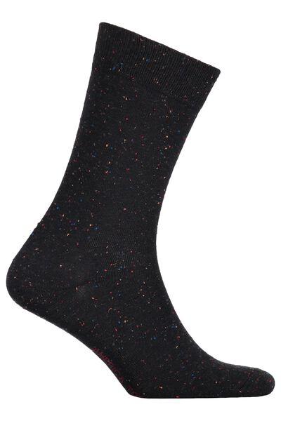 Sokken Neppy New